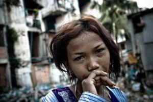 Human-Trafficking-Photo-300x200